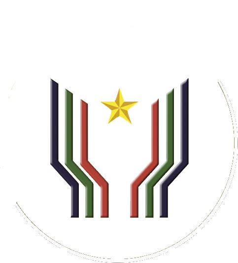 $logo_description